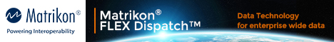 Matrikon Dispatch